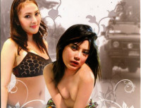 Sexy Road (2010)