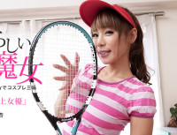080115_3214 Apricot Takase best actress she can three barrage by a single road allowance