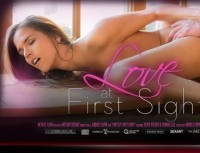 SexArt Love at First Sight EU Uncensor