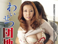 VEC 036 Kitagawa Wife Obscenity South Park