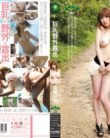 ZONO 041 Rio Hamasaki Big Outdoor Exposure