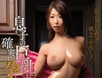 PPPD 490 Shinoda Want To Conceived To Ensure The Son Of Busty Wife History